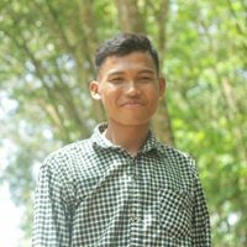 Immanuel Sianturi's avatar