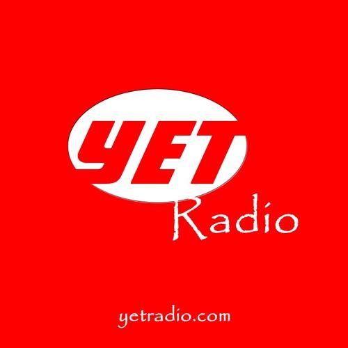 YET Radio Tamil's avatar