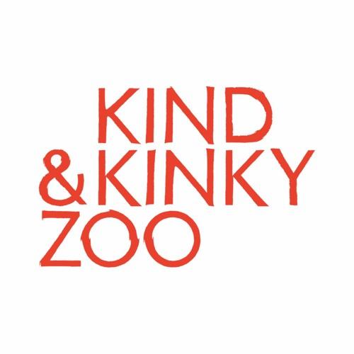 Kind & Kinky Zoo's avatar