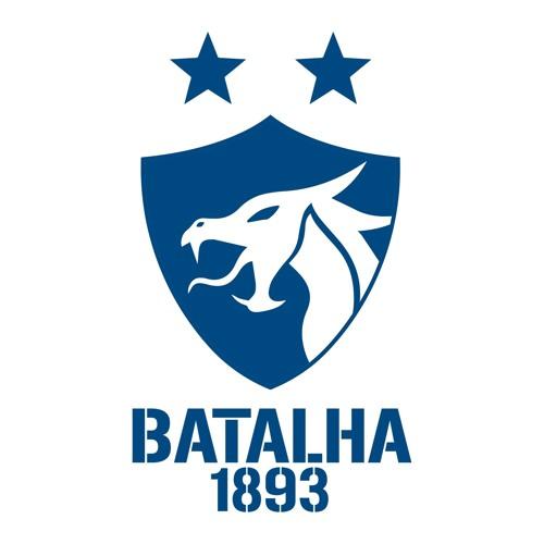 batalha1893's avatar