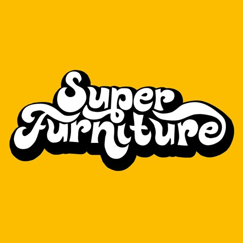 Super Furniture's avatar