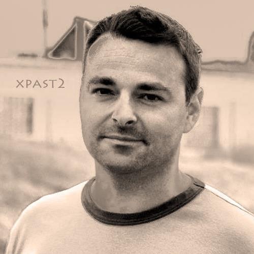 XPAST2's avatar