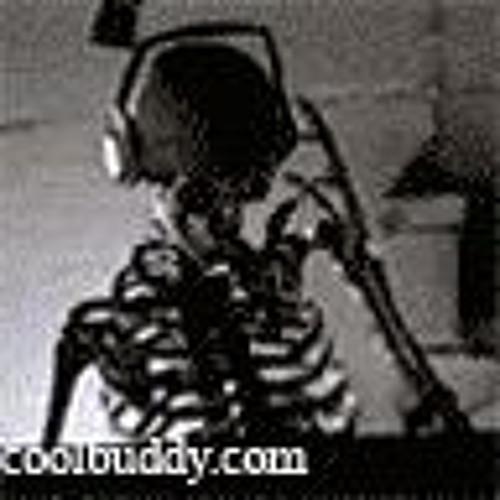 Mark Huntley's avatar