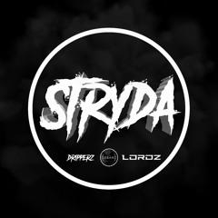 Stryda ✘