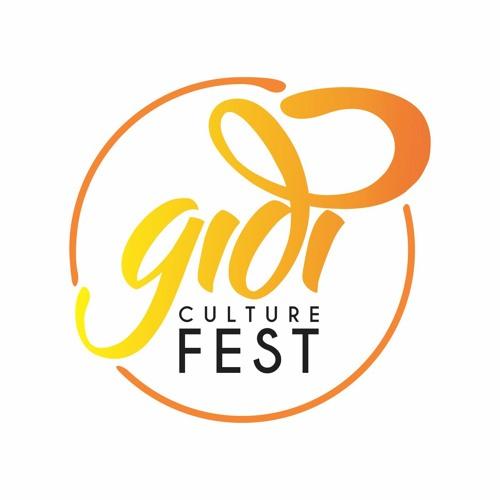 Gidiculturefest's avatar