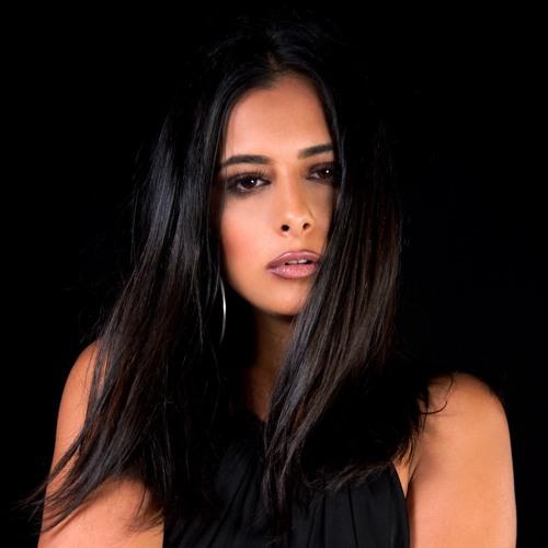 AydaMusic's avatar