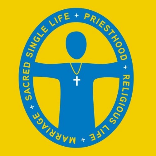 Brentwood Vocations's avatar