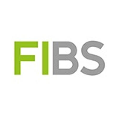FIBS's avatar