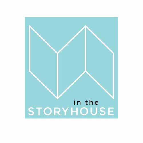 In The Storyhouse's avatar