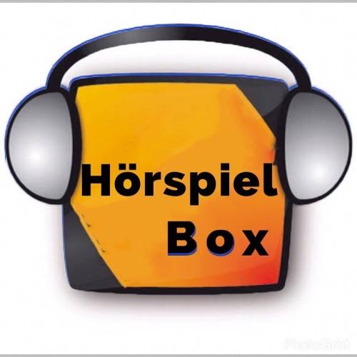 Hörspiel Box's avatar