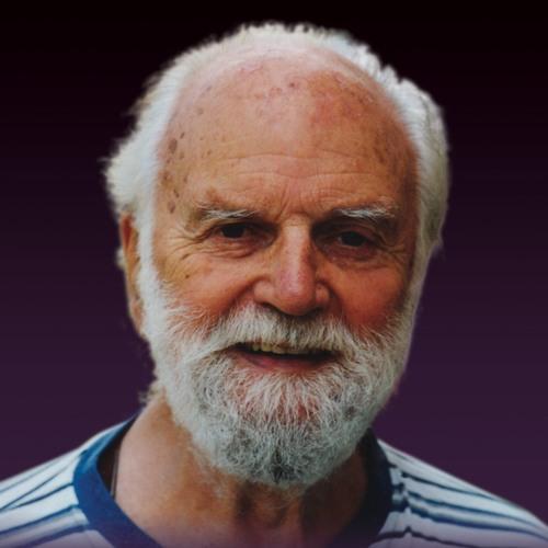 Douglas Harding – The Headless Way's avatar