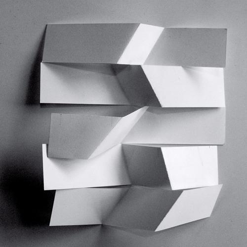 Raphaël Delan's avatar