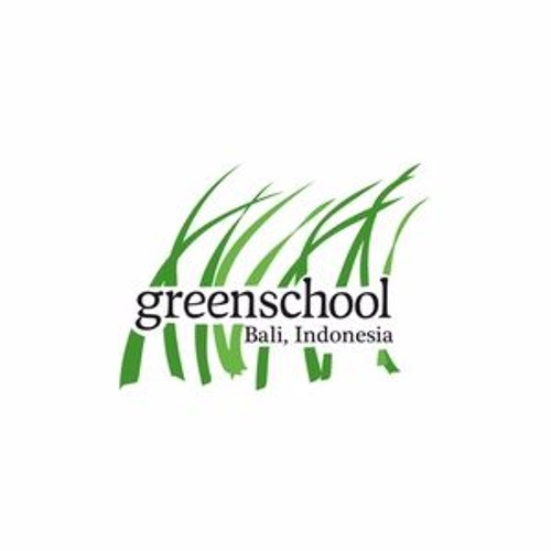 Green School's avatar