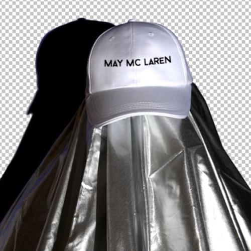 May Mc Laren's avatar