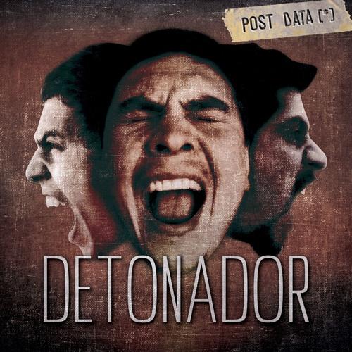 DETONADOR's avatar