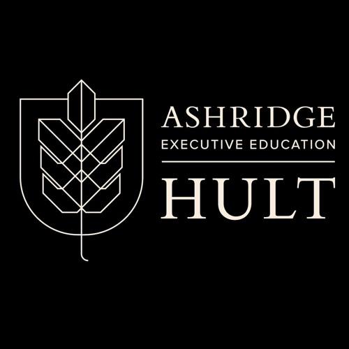 Hult Executive Education's avatar