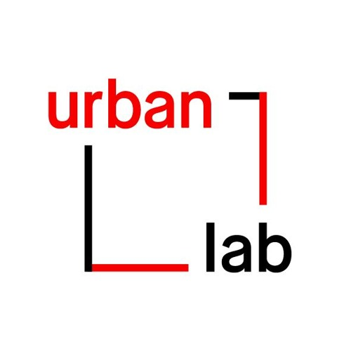 UCL Urban Laboratory's avatar