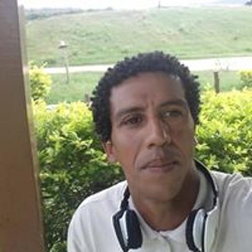 Leonardo Beneditodasilva's avatar