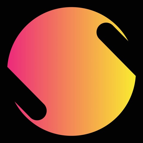 SALOMONMUSIC's avatar