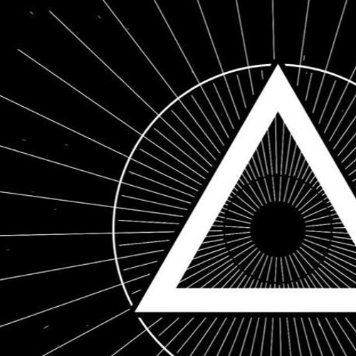 You&Eye Music Podcast's avatar
