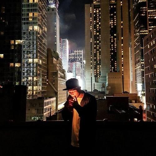 DJ Cutlass's avatar