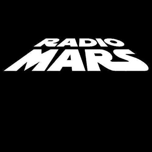 RADIO MARS's avatar