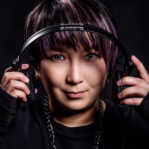 Assel's avatar
