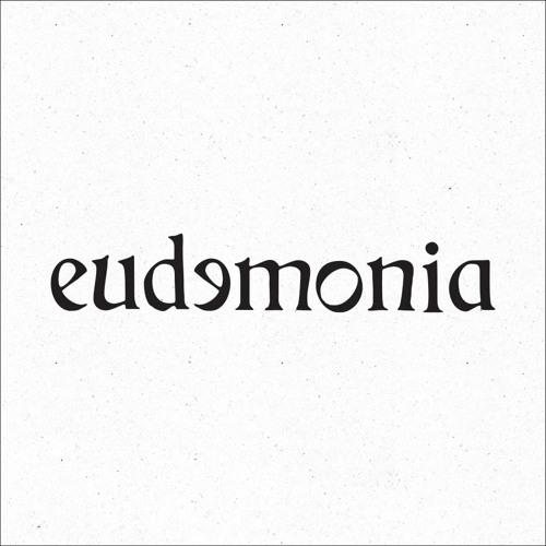 eudemonia's avatar
