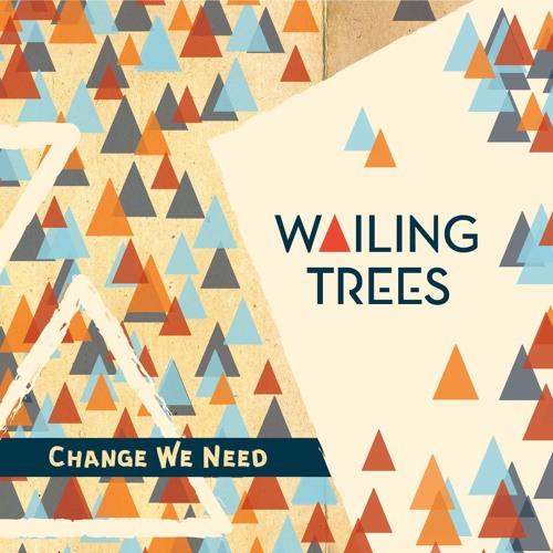 Wailing Trees Officiel's avatar