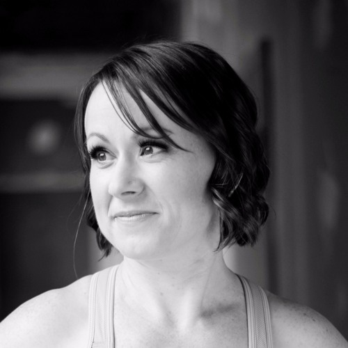 Jessica E. Subject's avatar