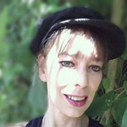 Kassandra Guyot's avatar