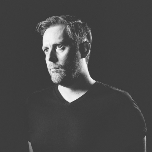 Profile photo of Orsen