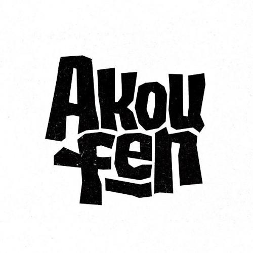 Akoufen's avatar