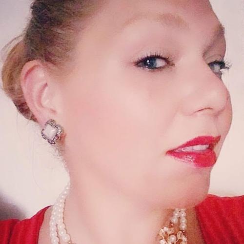Sheria Wells's avatar