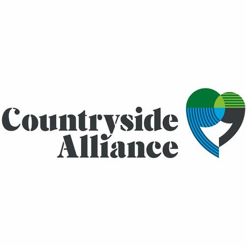 Countryside Alliance's avatar