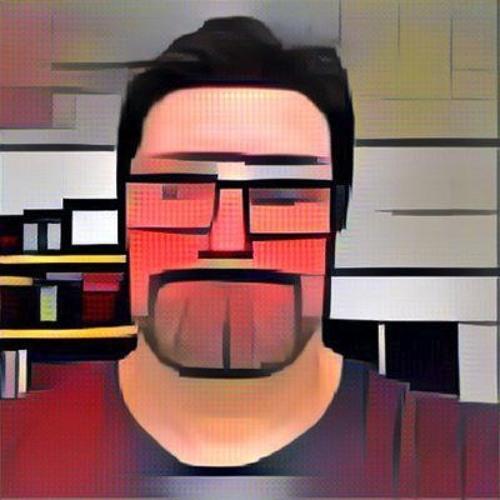 Peter Schneider's avatar