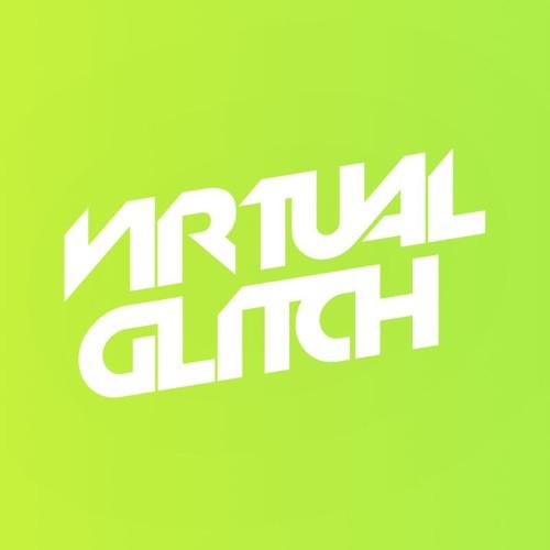 Virtual Glitch's avatar