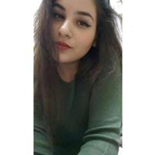 Sharon Mashdi's avatar