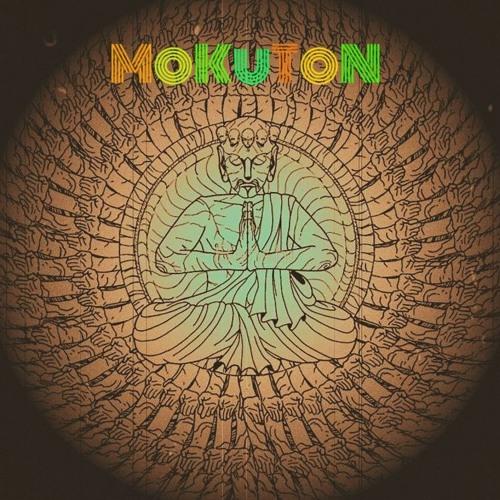 MoKuTom's avatar