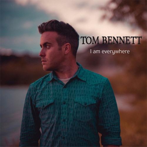 Tom Bennett One Man Band's avatar