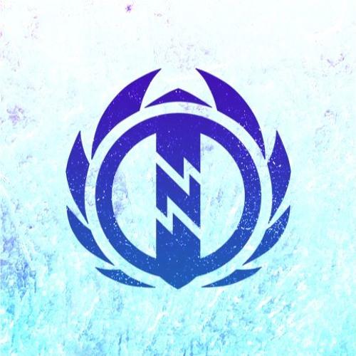 NIFAN's avatar