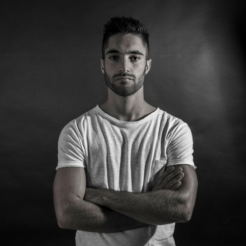Ivan Cappello's avatar