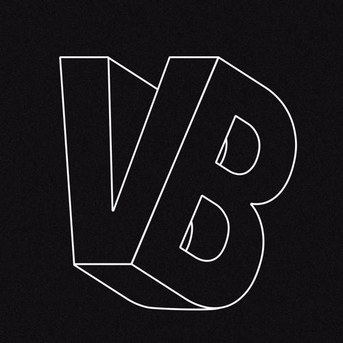 Vibrations Audio's avatar
