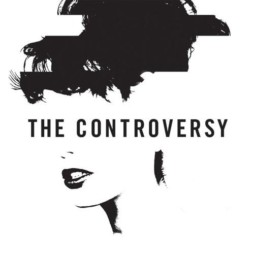 The Controversy's avatar