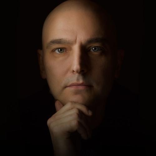 Andrey Derzhavin's avatar