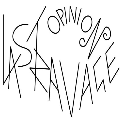 """Last """"Ravage"""" Opinion's avatar"""