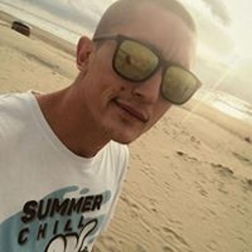 Paweł Majki's avatar
