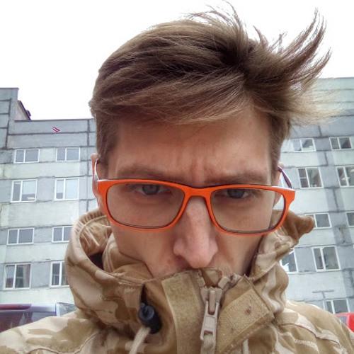 Артем Добрынин's avatar