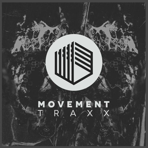 Movement Traxx [BE]'s avatar