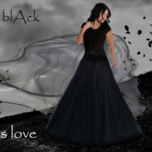 kAt blAck's avatar